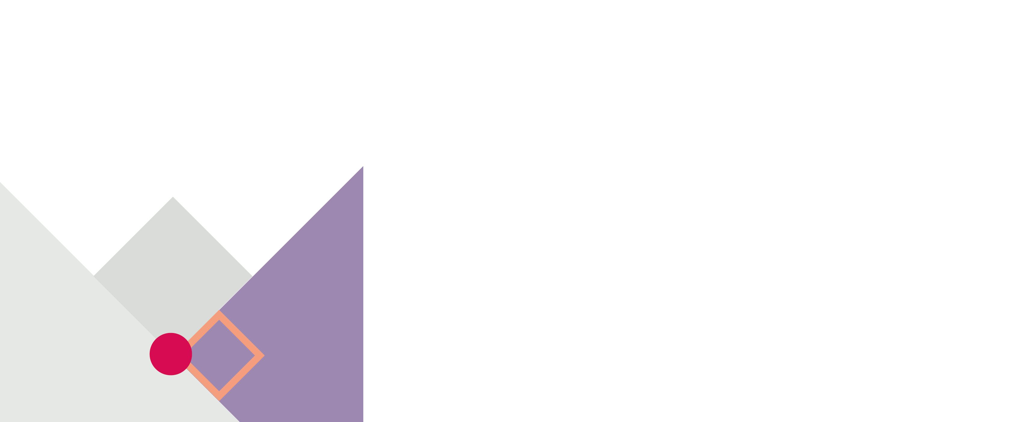 nataliabalayan.ru